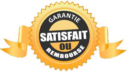 Satisfait_ou_rembourse